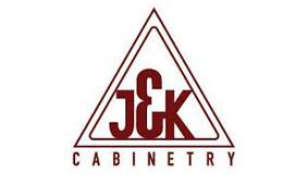 jk-cabinets