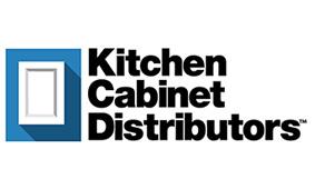 kitchencabinetdist