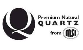 quartz-counters